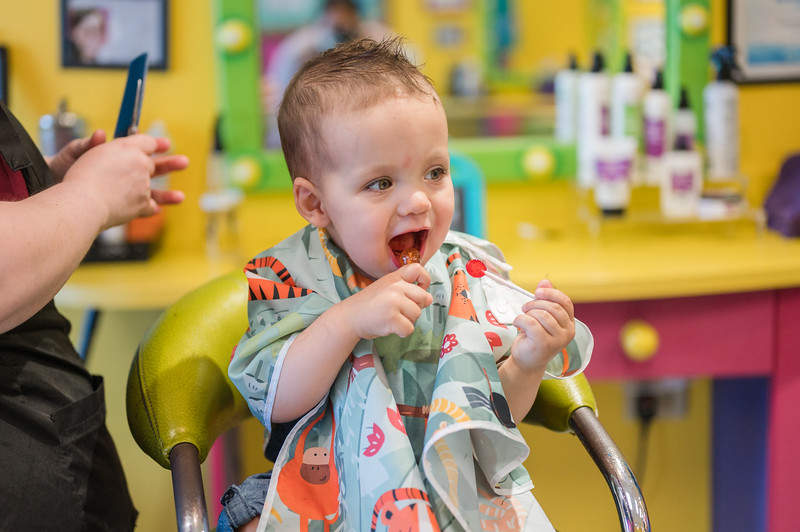 Shane First Haircut May 2021-21.jpg