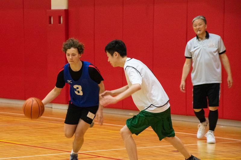 Special Olympics-Kanagawa Unified Basketball-DSC_0056-2018-19.jpg