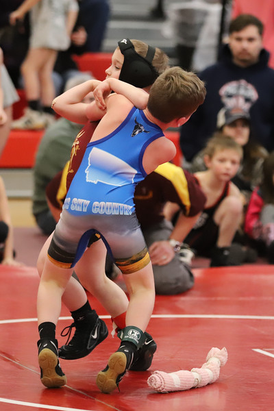 Little Guy Wrestling_4306.jpg