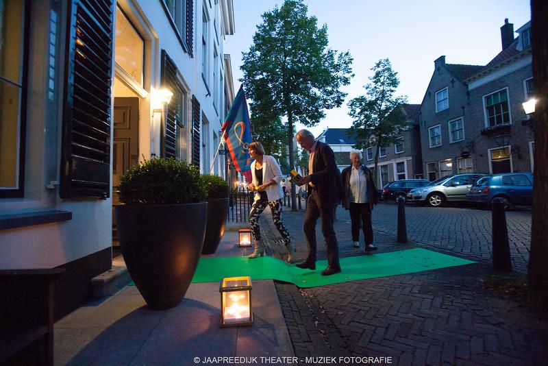 muziekopdevoorstraat_2016_foto_jaap_reedijk-2529.jpg
