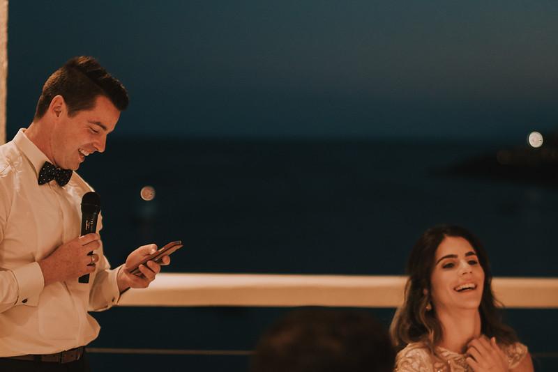 Tu-Nguyen-Destination-Wedding-Photographer-Mykonos-Katherine-Benji-464.jpg
