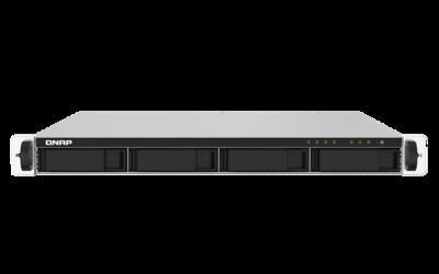 TS-x32PXU