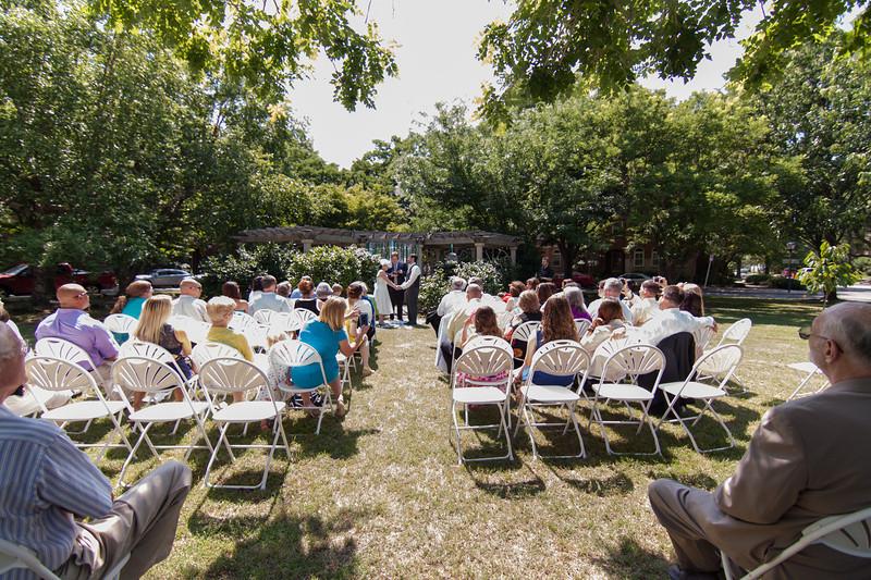 kindra-adam-wedding-348.jpg