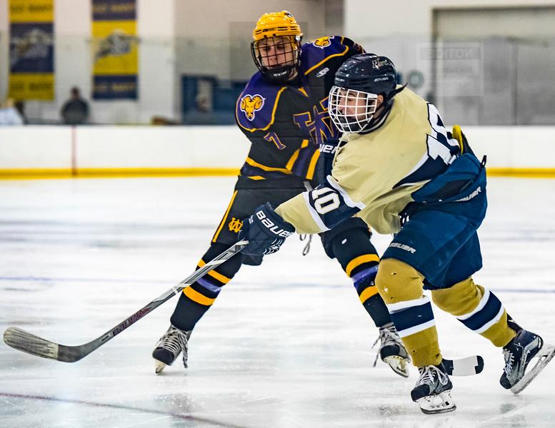 2017-02-03-NAVY-Hockey-vs-WCU-34.jpg