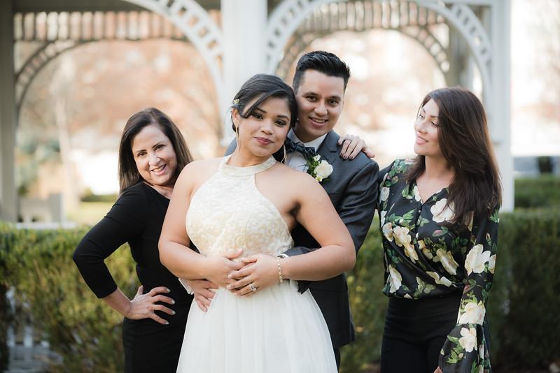 David and Vanessa Wedding-150.jpg