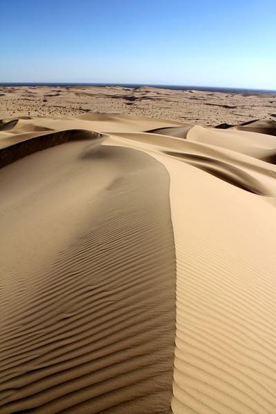 04 The Dunes (65).JPG