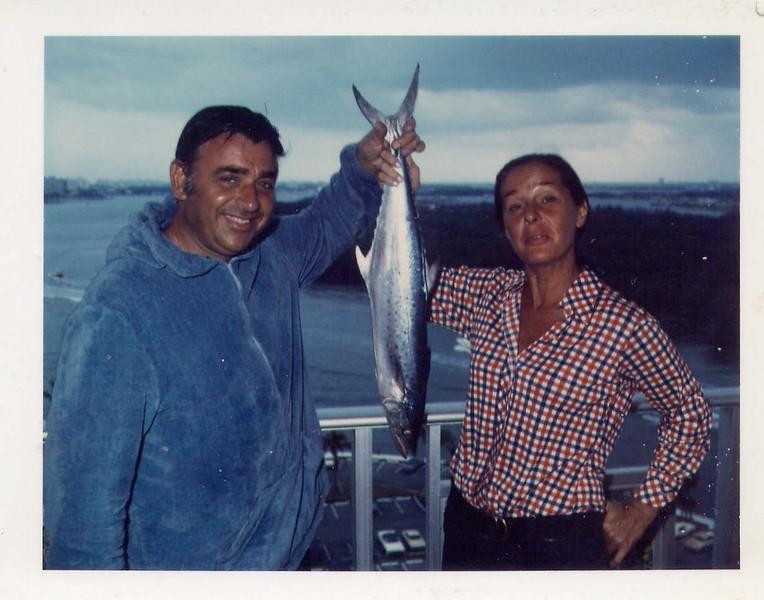 Dad, Mom and big fish.jpg