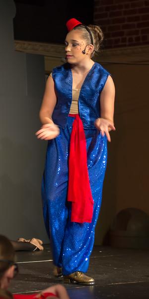 Aladdin-43.jpg