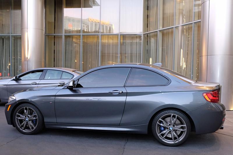 BMW M235.jpg