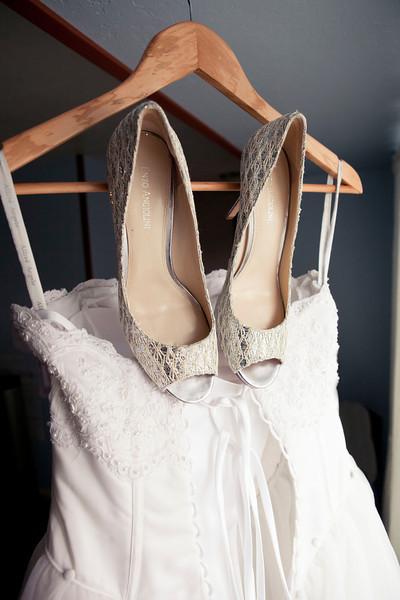 2011-11-11-Servante-Wedding-3.JPG