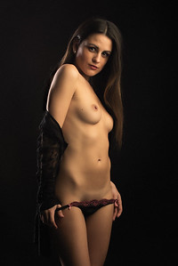 Maria Serie 5