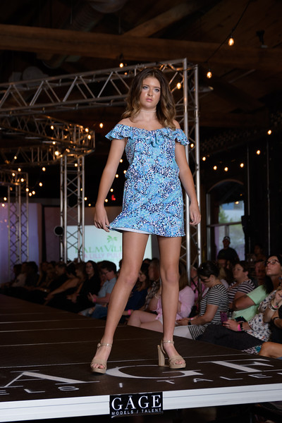 Knoxville Fashion Week Friday-393.jpg