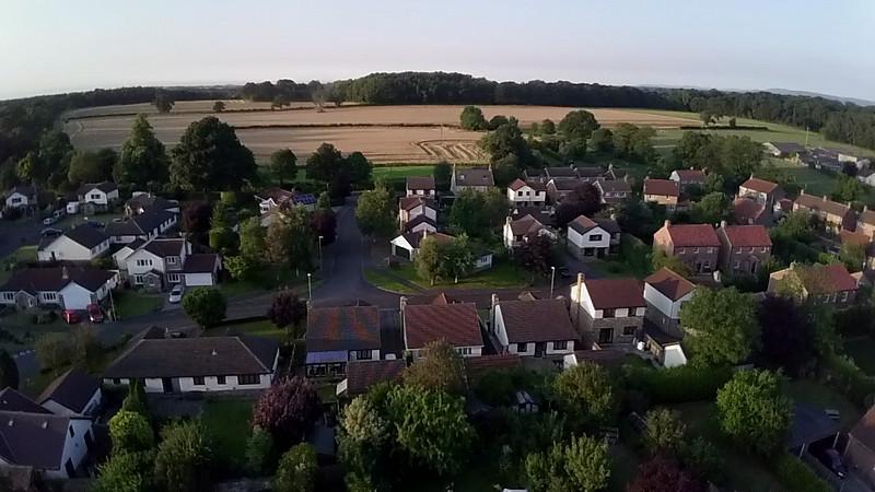 KBF Aerial 0008.jpg
