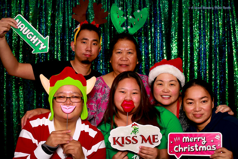 Medtronic Holiday Party -351.jpg
