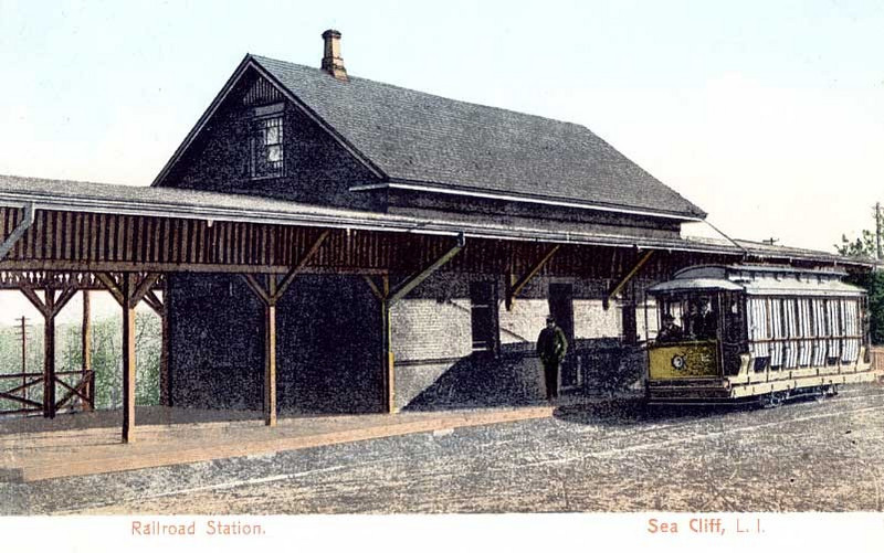 STREETCAR-sea-cliff-long-island-station.jpg