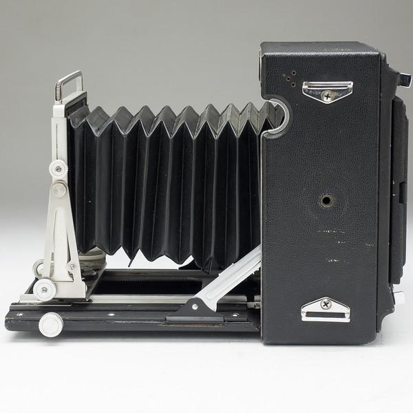 GraflexField-185748.jpg