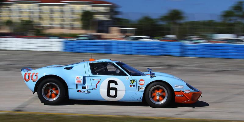 HSR-SebClassic-12-3-16_0026-#6-Ford-GT.jpg