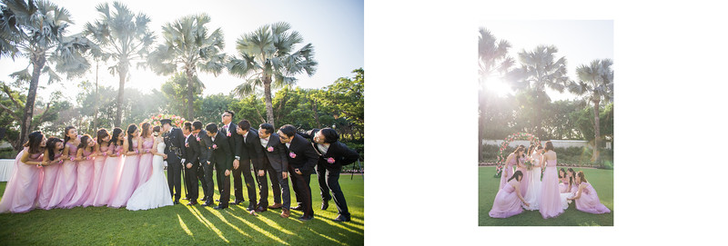 Pine_wedding_23.jpg