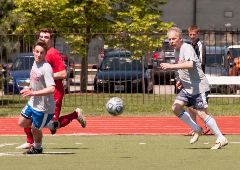 20120421-WUSTL Alumni Game-4025.jpg