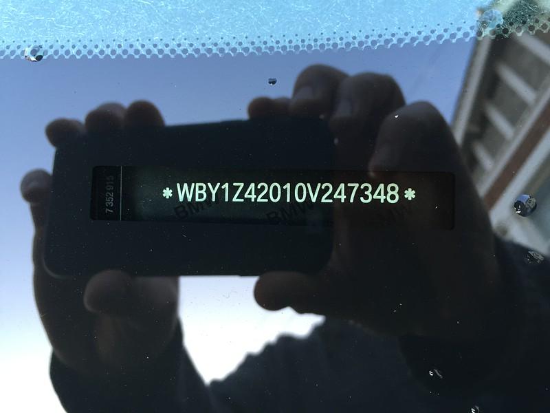 22643045418.jpg