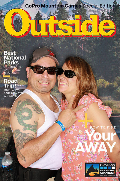 Outside Magazine at GoPro Mountain Games 2014-256.jpg