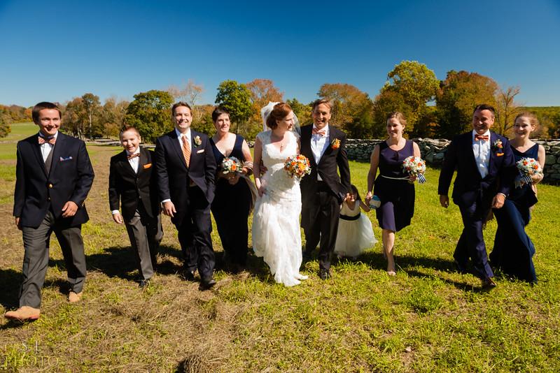 GregAbby_Wedding_074.jpg
