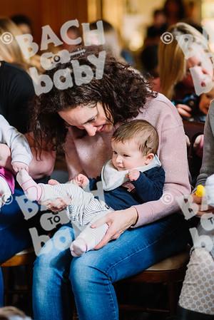 © Bach to Baby 2017_Alejandro Tamagno_Hampstead_2017-03-08 037.jpg