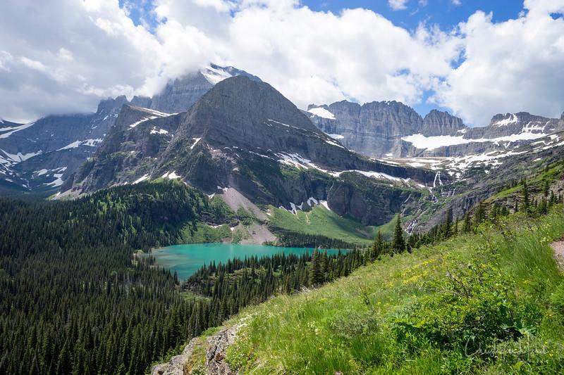 150614_grinnell_glacier_hike_lake_josephine_8297.jpg