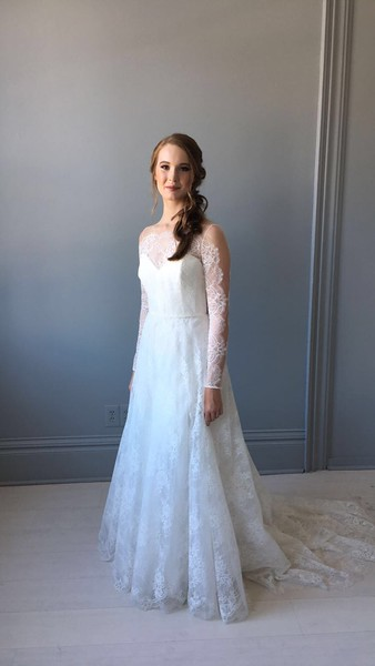 Utah Valley Bride Shoot