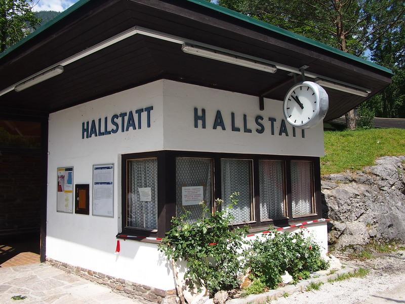 P7124360-hallstatt-station.JPG