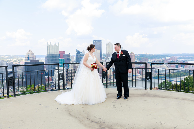 1068-Trybus-Wedding.jpg