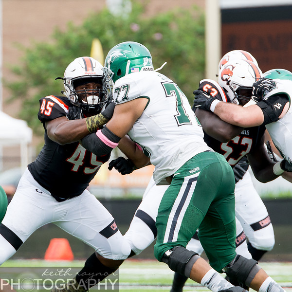 keithraynorphotography campbell football vs wagner-1-23.jpg