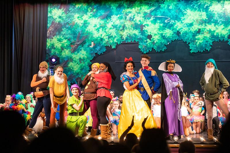 Dance Productions Recital 2019-471.jpg