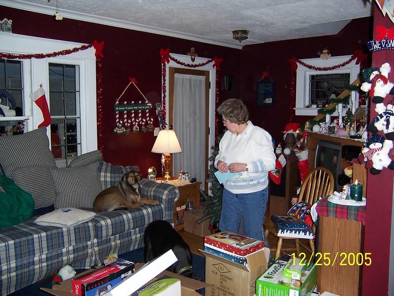 Christmas 2005(14).jpg
