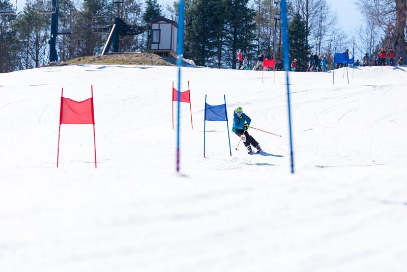 56th-Ski-Carnival-Sunday-2017_Snow-Trails_Ohio-2591.jpg