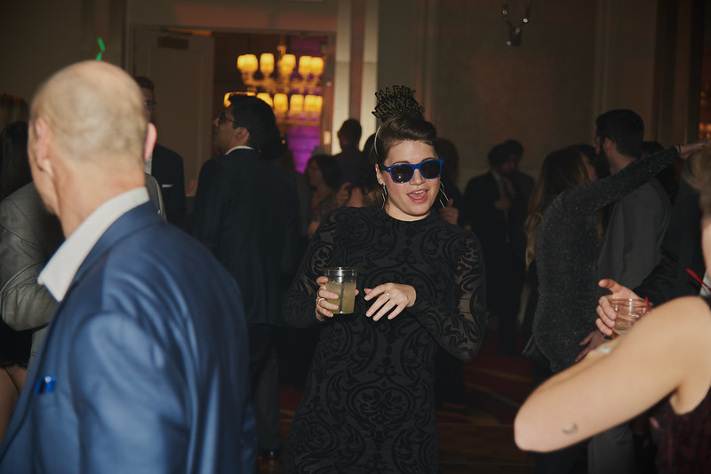 New Years Eve Soiree 2017 at JW Marriott Chicago (128).jpg
