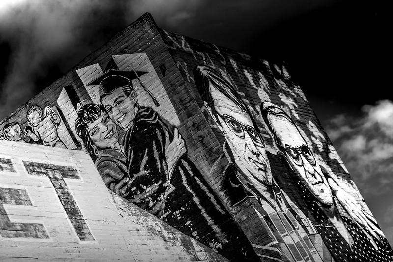 la-street-photography--21.jpg