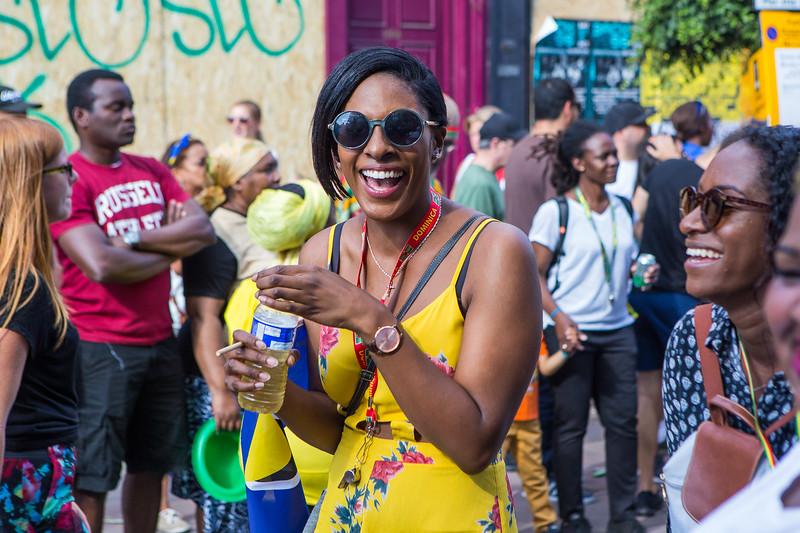 Obi Nwokedi - Notting Hill Carnival-465.jpg