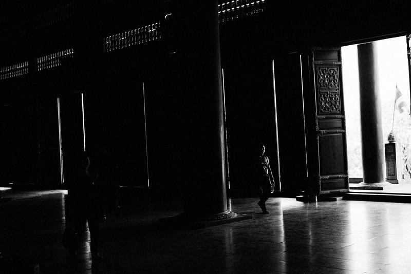 tednghiemphoto2016vietnam-1415.jpg