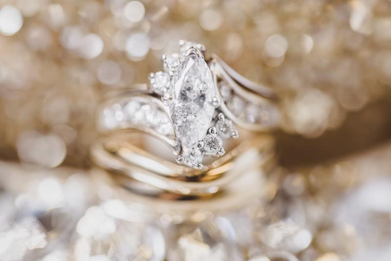 SS-Classic-Elegant-Wedding-at-Masonic-Villages-Elizabethtown-7261.jpg