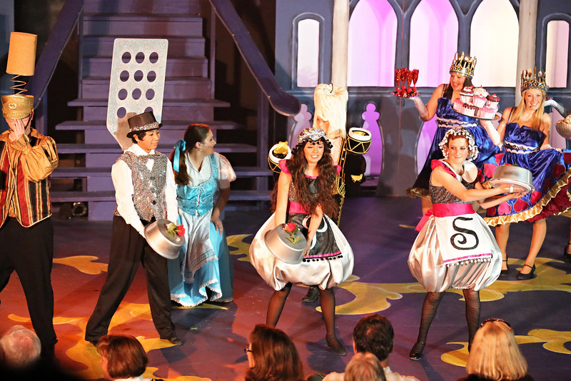 Debbie Markham Photo-Closing Performance-Beauty and the Beast-CUHS 2013-112.jpg