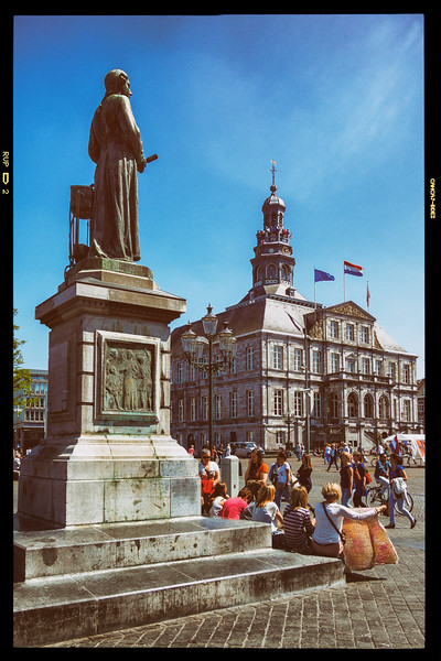 Maastricht_17052014 (87 van 90).jpg