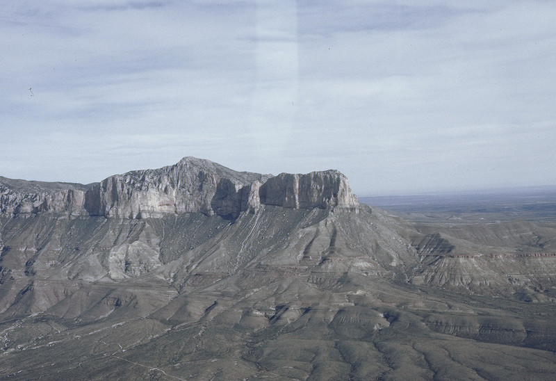 1980-Lajitas, TX