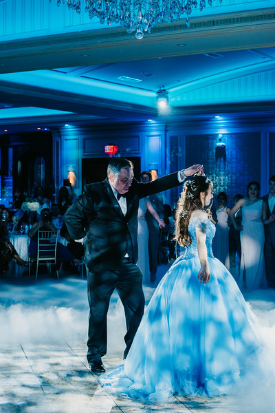 First Dance Part II-45.jpg
