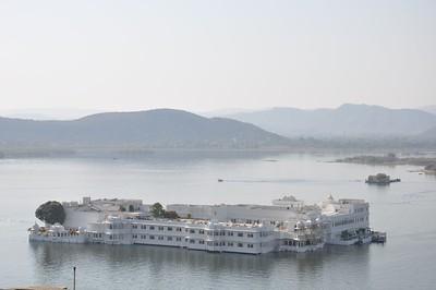 2013 Udaipur 9th January