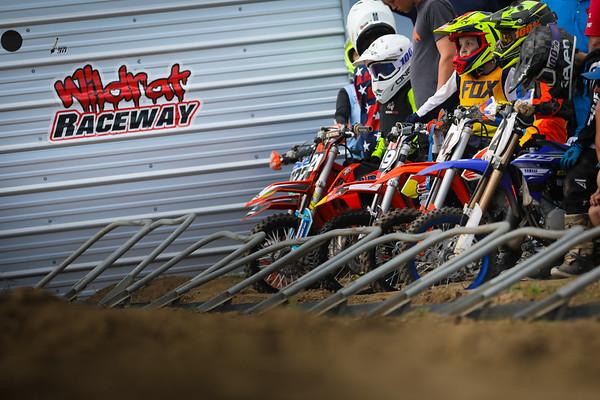 WildRat Raceway | 6-15-19