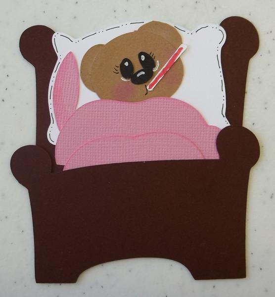 Bear In Bed.jpg