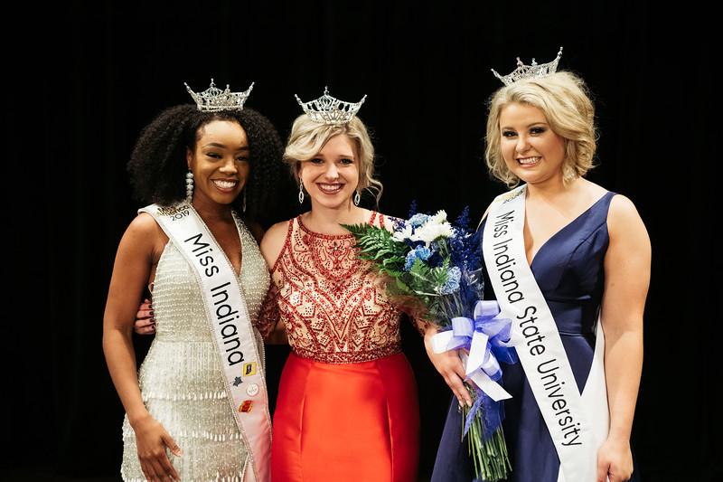 20191027_Miss ISU Pageant-7627.jpg