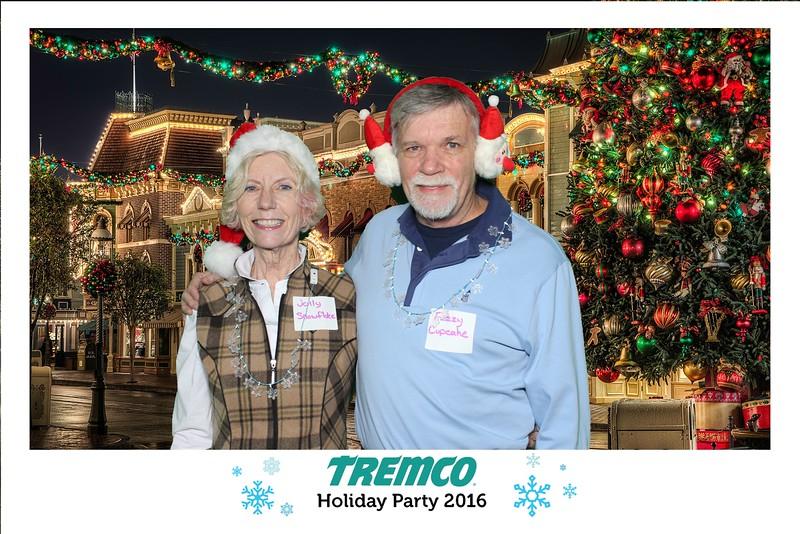 TREMCO_2016-12-10_08-19-43.jpg