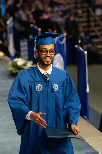 May 12, 2018 commencement -2013.jpg